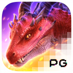 dragon-hatch_rounded_1024-min